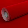 Picture of Red Velvet Self Adhesive Film