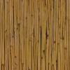 Picture of Bamboo Self Adhesive Film