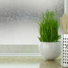 Picture of Dots Static Window Film