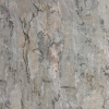 Picture of Greek Stone Self Adhesive Film