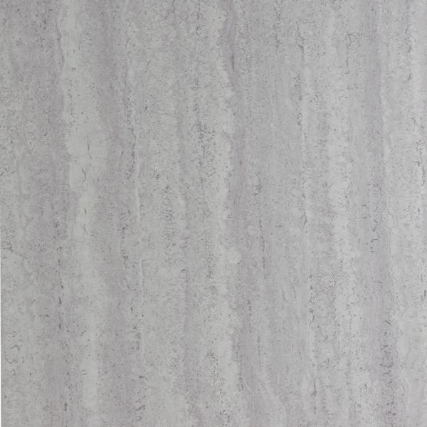 Picture of Concrete Self Adhesive Film