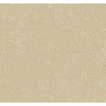 Picture of Flannery Off-White Animal Hide Wallpaper
