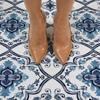 Picture of Marrakesh Peel and Stick Floor Tiles