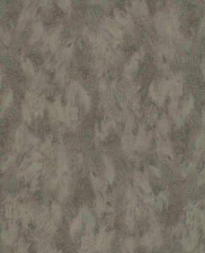 Picture of Pennine Neutral Pony Hide Wallpaper