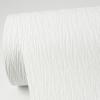 Picture of Kiefer White Bark Paintable Wallpaper