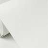 Picture of Gareth White Pin Stripe Paintable Wallpaper