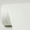 Picture of Redford White Birch Paintable Wallpaper
