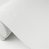 Picture of Ernst White Chevron Stripe Paintable Wallpaper