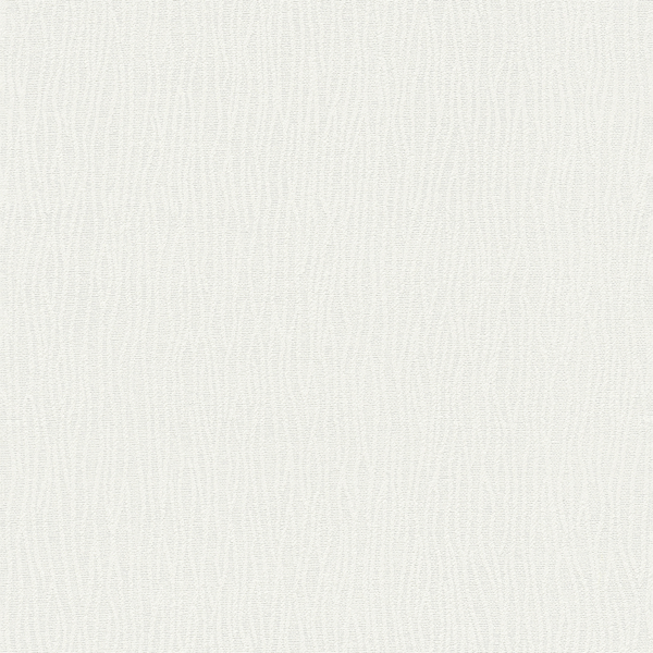 Picture of Agne White Threads Paintable Wallpaper