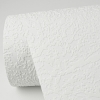 Picture of Willie White Textured Spatter Paintable Wallpaper