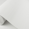 Picture of MacLise White Knit Texture Paintable Wallpaper