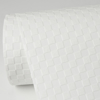 Picture of Jason White Check Paintable Wallpaper