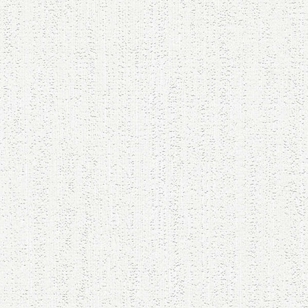 Picture of Bisa White Fibre Paintable Wallpaper