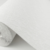 Picture of Freese White Splatter Paintable Wallpaper
