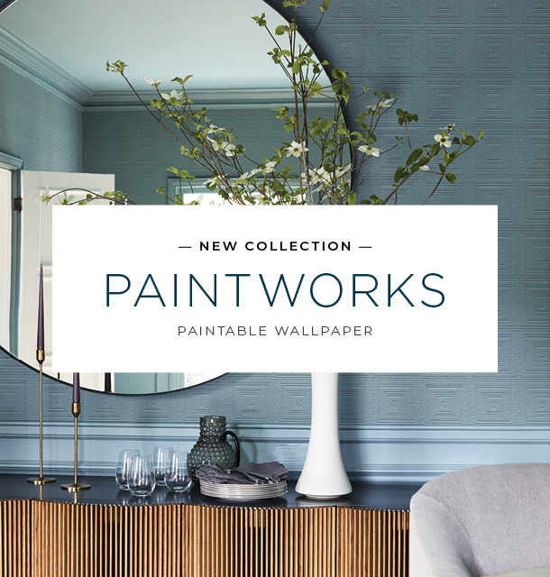 Paintworks Collection
