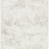 Picture of Artisan Plaster Aged White Texture Wallpaper