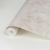 Picture of Artisan Plaster Nude Taupe Texture Wallpaper