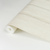 Picture of Upstate Beadboard Natural Neutral Wood Wallpaper