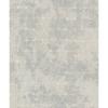 Picture of Odell Light Blue Antique Tiles Wallpaper