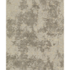 Picture of Odell Bronze Antique Tiles Wallpaper