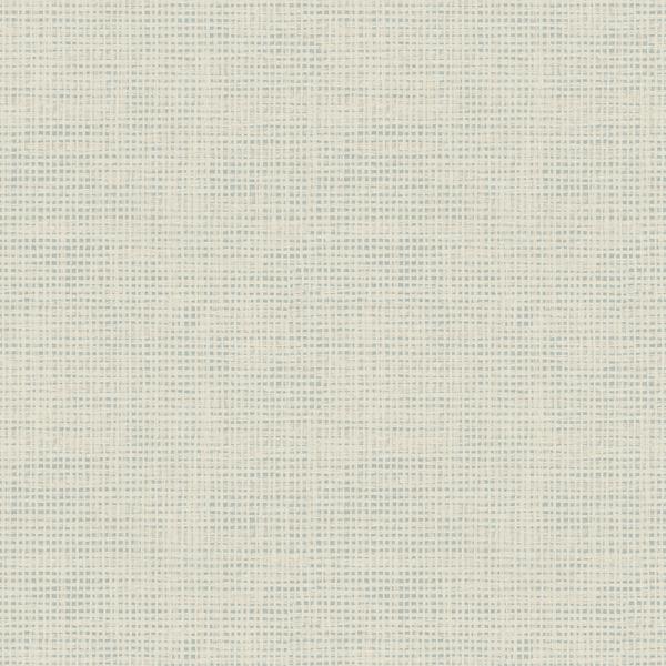 Picture of Nimmie Khaki Basketweave Wallpaper