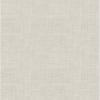 Picture of Nimmie Light Grey Basketweave Wallpaper