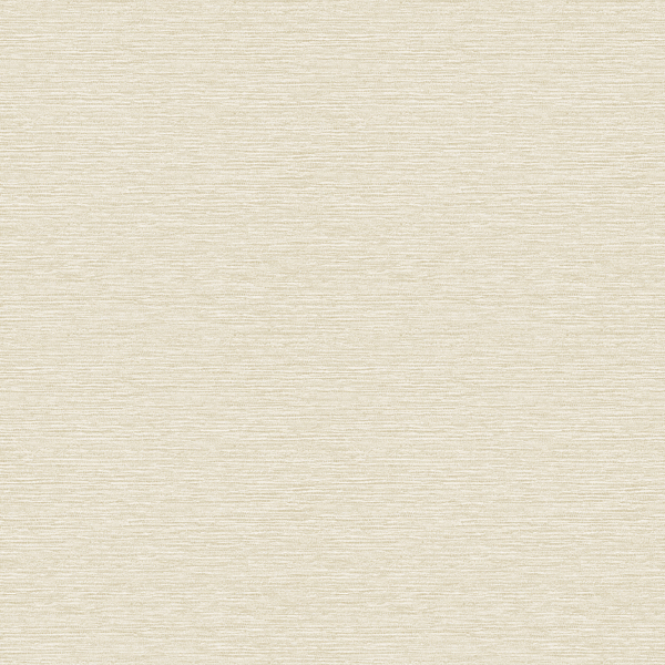 Picture of Gump Wheat Faux Grasscloth Wallpaper