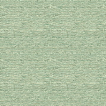 Picture of Gump Green Faux Grasscloth Wallpaper