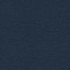Picture of Gump Navy Faux Grasscloth Wallpaper