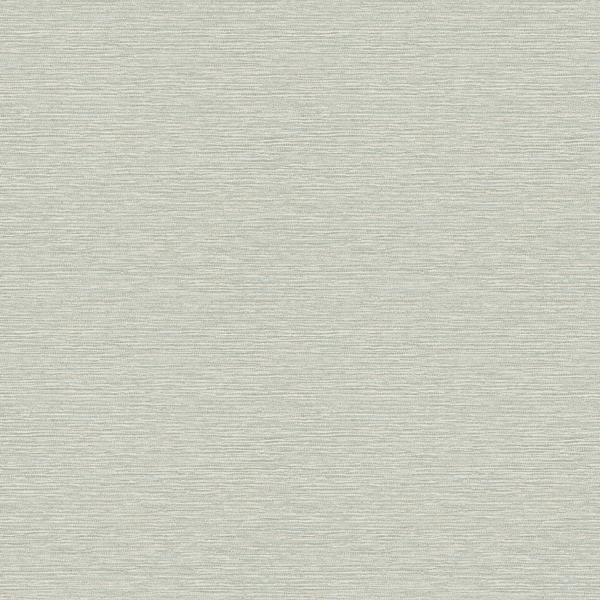 Picture of Gump Seafoam Faux Grasscloth Wallpaper