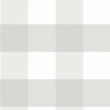 Picture of Amos Grey Gingham Wallpaper