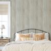 Picture of Mapleton Seafoam Wood Wallpaper