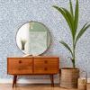 Picture of Bindu Self Adhesive Wallpaper