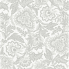 Picture of Grey Java Peel and Stick Wallpaper