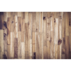 Picture of Timber Wall Wall Mural