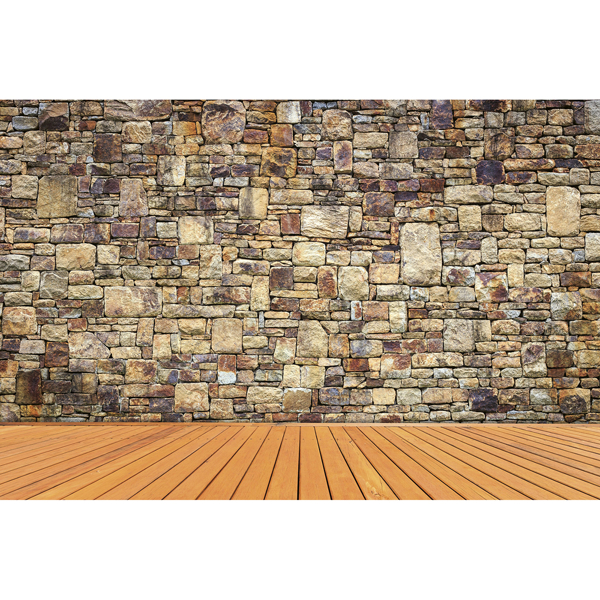 Picture of Rock Wall Wall Mural
