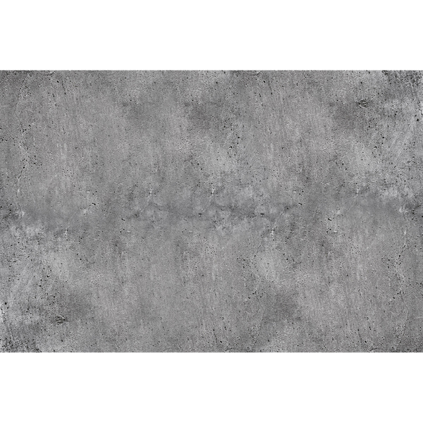 Picture of Concrete Wall Mural