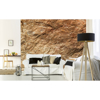 Picture of Sandstone Wall Mural