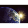 Picture of Earth Wall Mural