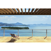Picture of Sea View Wall Mural