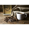 Picture of Cup Of Coffee Wall Mural