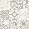 Picture of Piastrella Tile Decal Kit
