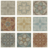 Picture of Ferrugudo Tile Decal Kit