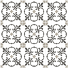 Picture of Simmons Tile Decal Kit