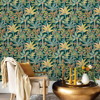 Picture of Fera Peel and Stick Wallpaper