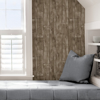 Picture of Dalton Peel and Stick Wallpaper