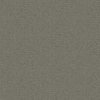 Picture of Hilbert Dark Grey Geometric Wallpaper