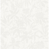 Picture of Riemann Cream Floral Wallpaper