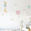 Picture of Sky Wall Stickers