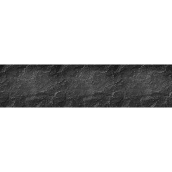 Picture of Anthracite Peel and Stick Backsplash